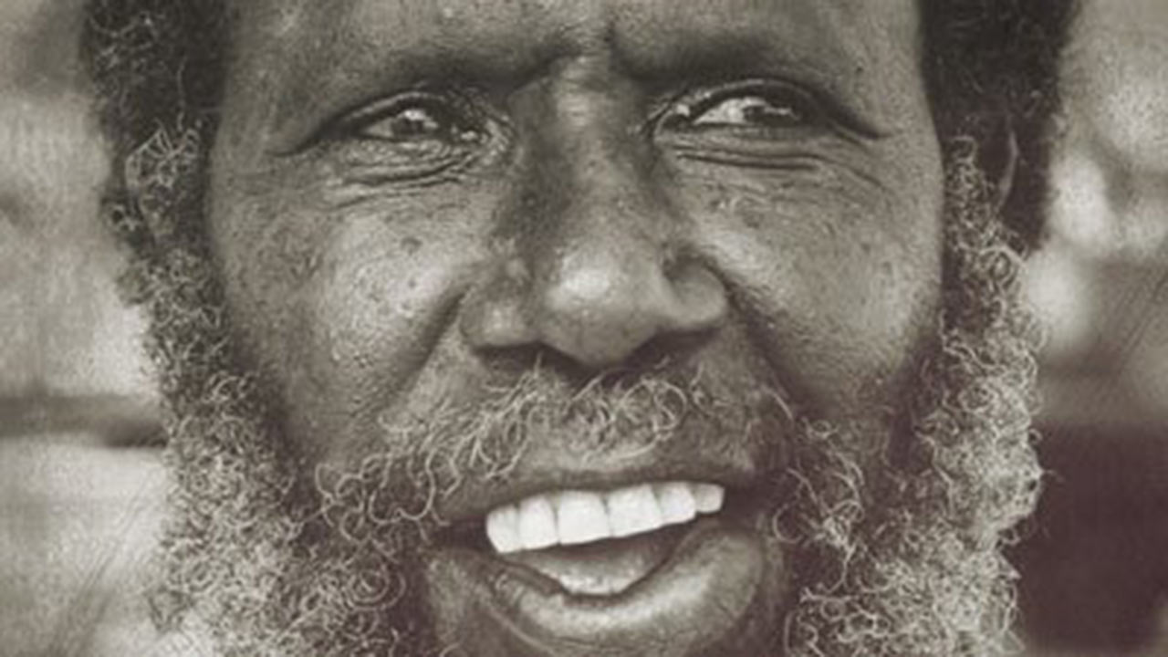 who is eddie mabo