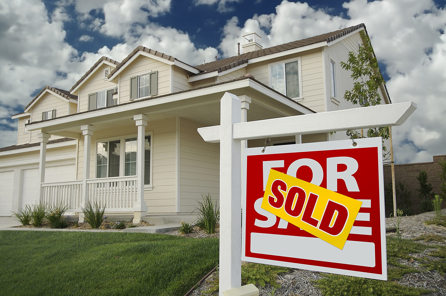 How to Bid a House to Get a Satisfactory Price