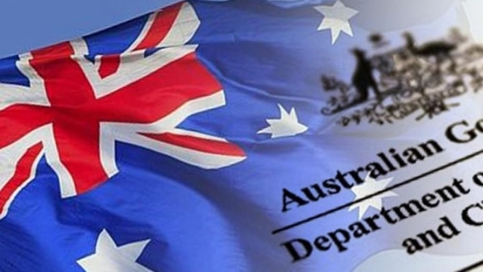 Australian visas: What's changing from July 1 | SBS Your Language
