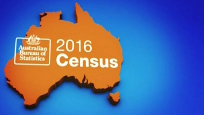 Census 2016 This is Australia as 100 people  ABC News