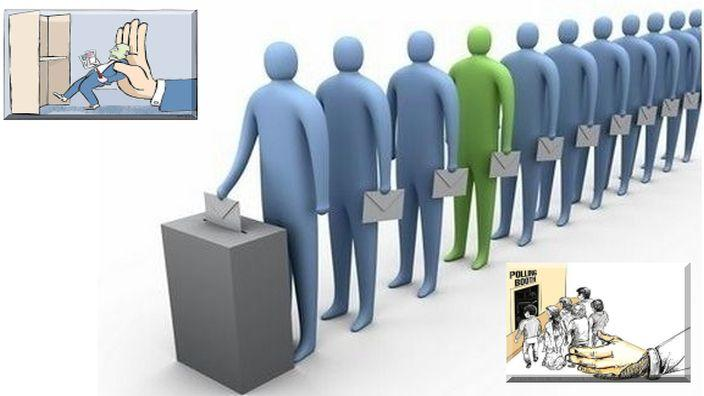 compulsory voting Big government solutions for every social problem under the sun are all around us i thought i'd seen them all until recently, when i found myself debating a statist proposal to cure apathy norman ornstein of the american enterprise institute and i recently debated mandatory voting he.