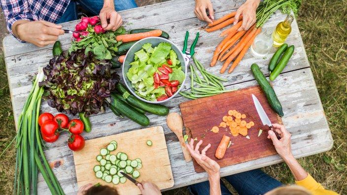 indigenous australian guide to healthy eating