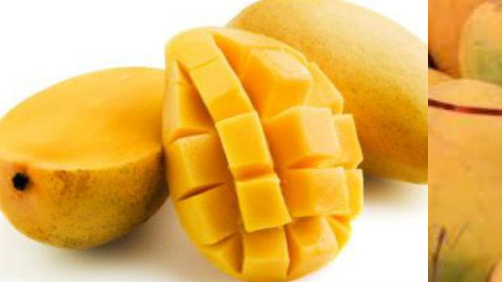 pakistani mangoes gaining popularity in australia