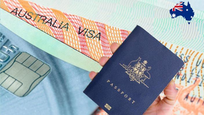 New Australian business visa that doesn't require investment