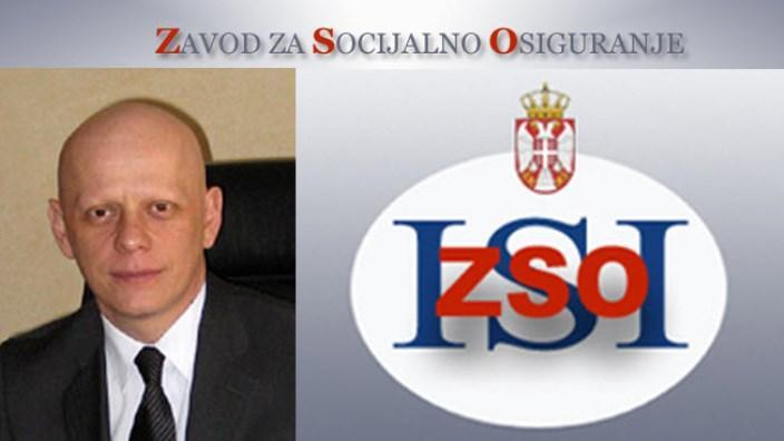 Social security agreement between australia and serbia sbs your embed download platinumwayz